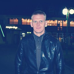 Sergey, 28 лет, Тетиев