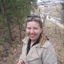 Фото Ольга, Магнитогорск, 47 лет - добавлено 1 мая 2014