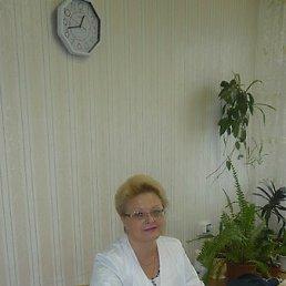 Фото Тамара, Гарь-Покровское - добавлено 21 декабря 2013