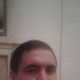 Дмитрий, 30 лет, Кременная