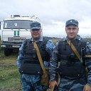 Фото Юра, Кемерово, 51 год - добавлено 4 апреля 2014