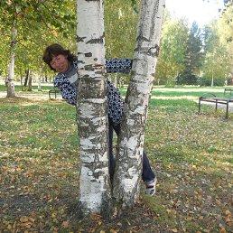Лариса, 57 лет, Окуловка