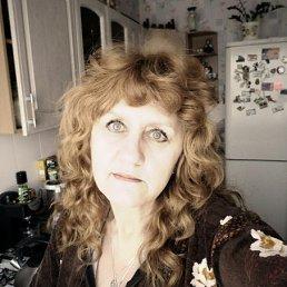 Наталья, 61 год, Зеленодольск