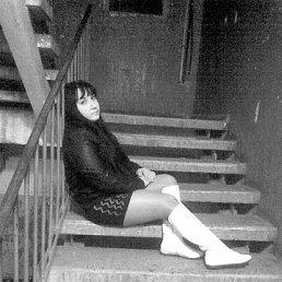 тамара, 30 лет, Новочеркасск