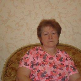 Елизавета, 55 лет, Артемовский