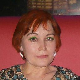 Галия, Сургут, 51 год