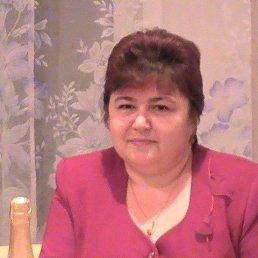 ВАЛЕНТИНА, 57 лет, Бежаницы