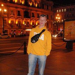 Denis, 28 лет, Архангельск