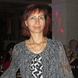 Татьяна, 56 лет, Ростов-на-Дону