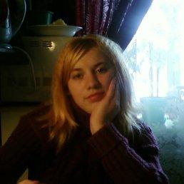 Оля, 27 лет, Рыбинск