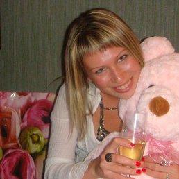 Марина, 37 лет, Аша