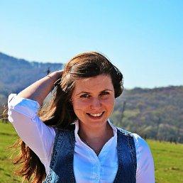 Gobika, 24 года, Свалява