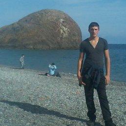 Игорь, 25 лет, Лобня