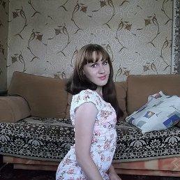 Светлана, 30 лет, Барабинск