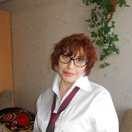 Наталья, 63 года, Балаково