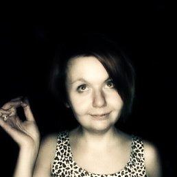 Анастасия, 32 года, Москва