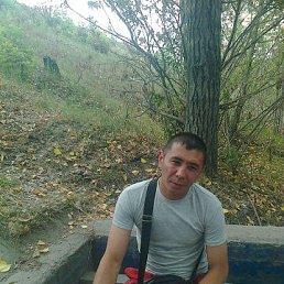 Руслан, 39 лет, Новосибирск