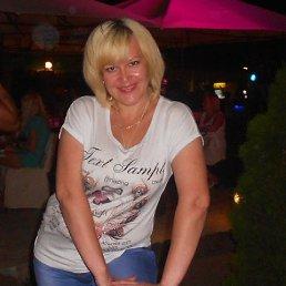 Татьяна, 39 лет, Харцызск