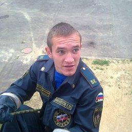 Евгений, 29 лет, Волоколамск