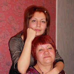 ирина, 62 года, Уяр