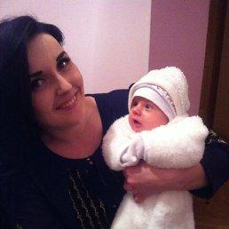 Женя, 27 лет, Ровно