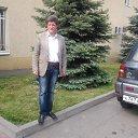 Фото Igor, Владикавказ, 60 лет - добавлено 12 мая 2014
