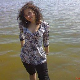 Мария, 26 лет, Таловая
