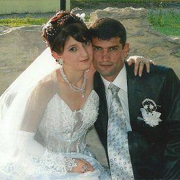 Мусаелян, 30 лет, Курганинск