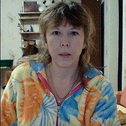 Ольга, Сургут, 46 лет