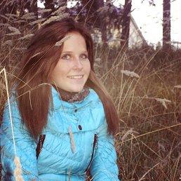 Анюта, 24 года, Сумы