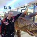 Фото Андрей, Сапожок, 43 года - добавлено 9 января 2014
