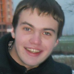 Антон, Санкт-Петербург, 30 лет