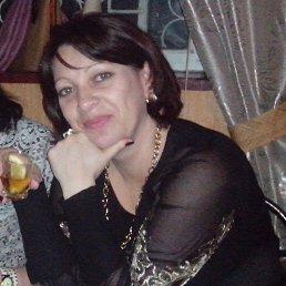 Чайка, 49 лет, Новопавловск