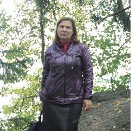 Елена, 56 лет, Волосово