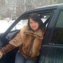 Фото Елена, Волгоград, 45 лет - добавлено 28 января 2014