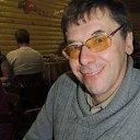 Фото Олег, Вологда, 57 лет - добавлено 6 марта 2014
