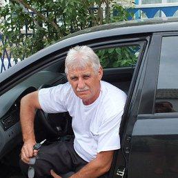 сергей, 63 года, Кочубеевское