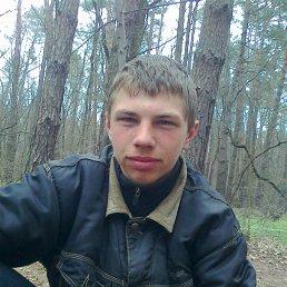 Ігор, 25 лет, Киверцы