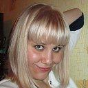 Фото Валерия, Сочи, 29 лет - добавлено 7 января 2014