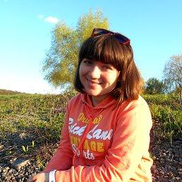 Дарина, 28 лет, Володарка