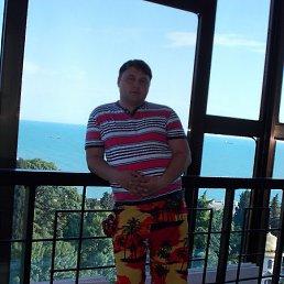 Александр, 32 года, Тума