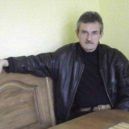 Фото Виктор, Свалява, 62 года - добавлено 9 марта 2014