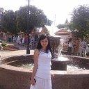 Фото Кристина, Чебоксары, 27 лет - добавлено 15 апреля 2014