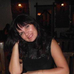 ольга, 44 года, Иваново