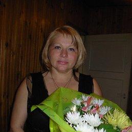 Лариса, 55 лет, Светогорск