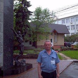 Анатолий, , Раменское