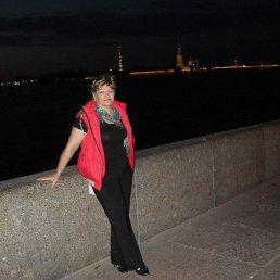 Фото Виктория, Санкт-Петербург, 56 лет - добавлено 5 мая 2014