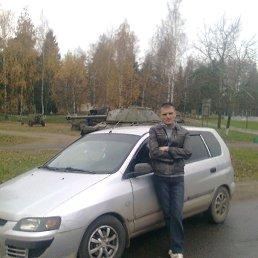Алексей, Александров, 44 года