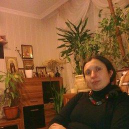 Нонна, Герца, 50 лет