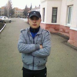 Илля, Белополье, 29 лет